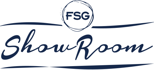 FSG Showroom