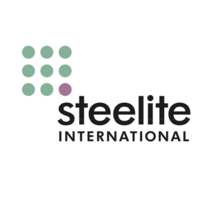 logo-STEELLITE