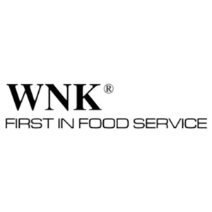 logo-WNK