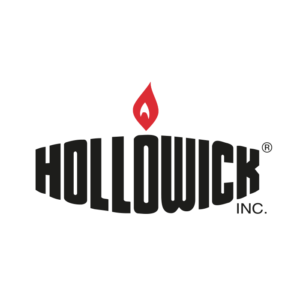 logo_HOLLOWICK