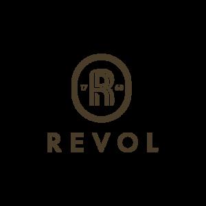 logo-REVOL